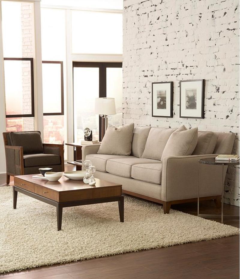 Winter Baumgartner S Best Mid Missouri Furniture Store
